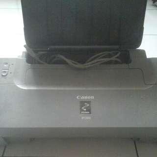 Printer Canon Pixma Ip 1300