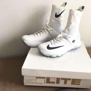 Nike KD 8Elite
