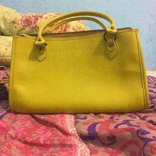 Benetton Handbag