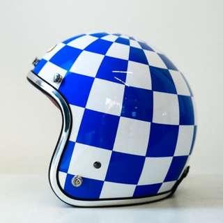 Chief Helmet