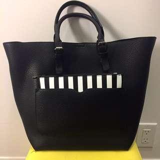 Big Handbag