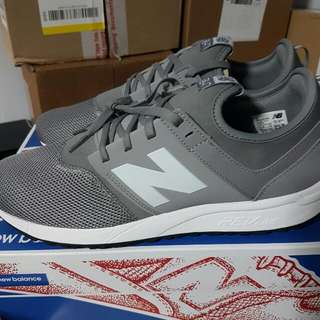 New Balance 247 [REDUCED TO CLEAR]