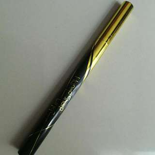 Maybelline Hyper Sharp Liner