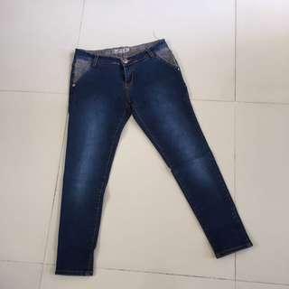 Preloved - Jeans