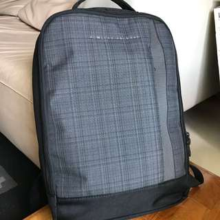 Brand New In Bag, HP Slim Backpack Notebook