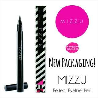 Mizz U Eyeliner Pen
