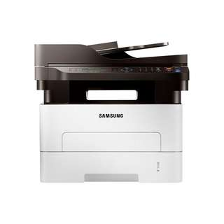 Samsung Printer: SL-M2885FW/XSS