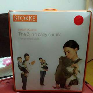 Baby Carrier Good Brand