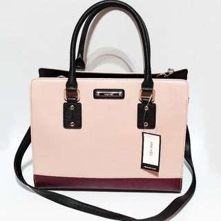 (New) Nine West Handbag