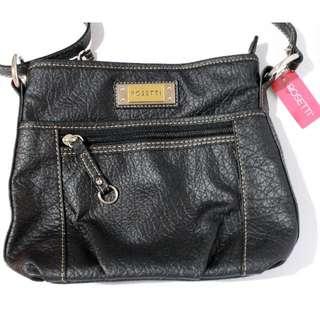(New) Rosetti Carlotta Mini Crossbody Bag