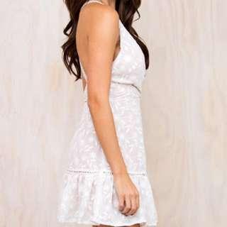Princess Polly Dress 10