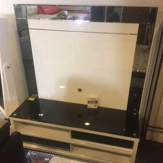 5' Plasma Tv Cabinet