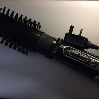 Babyliss New Big Hair Airstyler 50mm