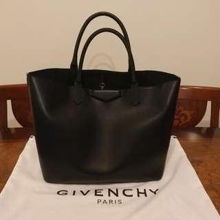 100% 全新 Givenchy Antigona Tote Bags