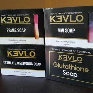 Kevlo Products
