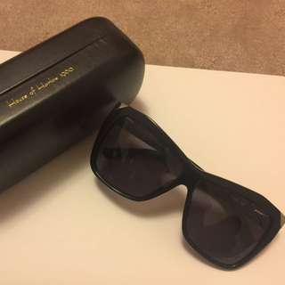 House of Harlow Sunnies