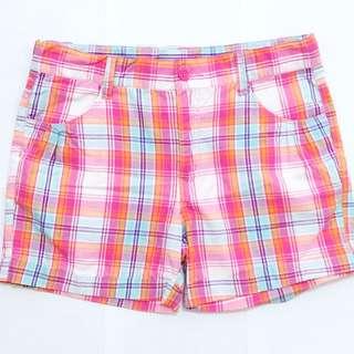 Paddle Pop Shorts