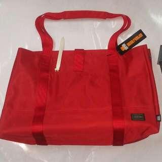 Head Porter Tokyo Tote Bag