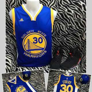 High Quality Jersey SANDO  Overruns👌🏼👍  Php 520  Sizes: S/M/L/XL> American sizes  Pm me for orders :)