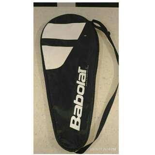 Babolat Tennis Racket Cover