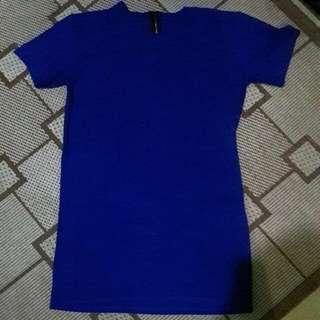 Bangkok Long Blouse/ Dress