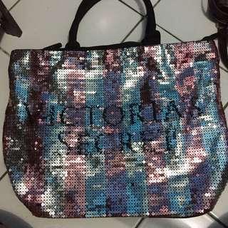 Handbag Victoria Secret