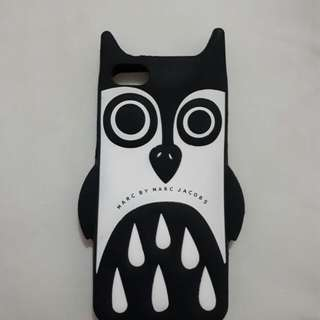 Marc By Marc Jacobs Softcase
