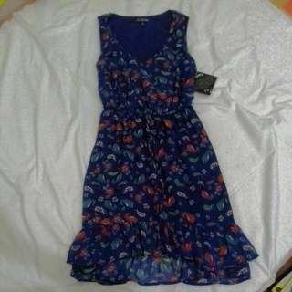 Dress (New)