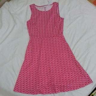 New York & Company Dress (New)