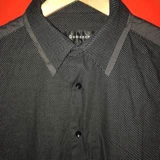 Clearance Sale! Men Dress Shirt