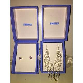 Shiels Jewellery