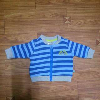 Sweater 0 - 4 Month