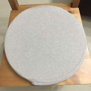 MUJI Cushion