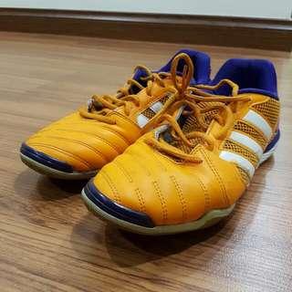 Adidas Topsala Futsal