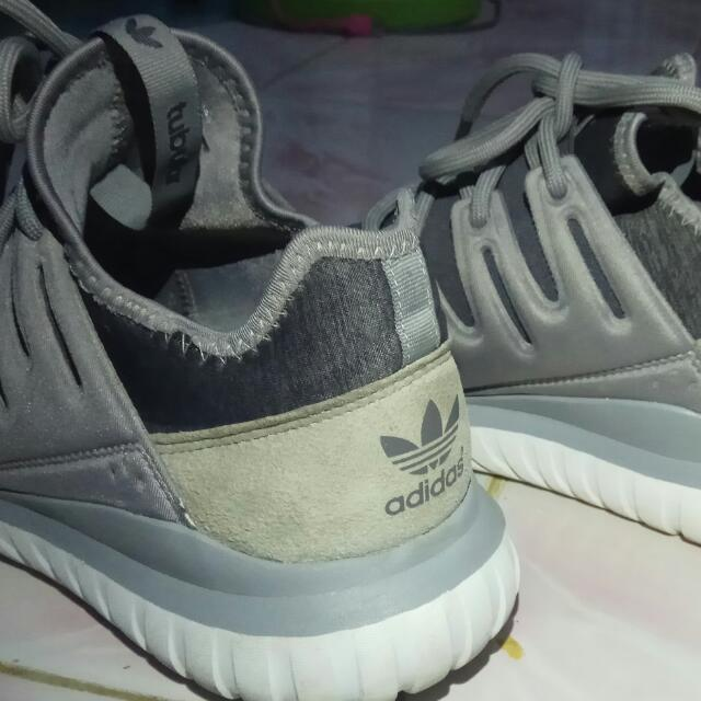 Adidas Tubular Original Limited Edition