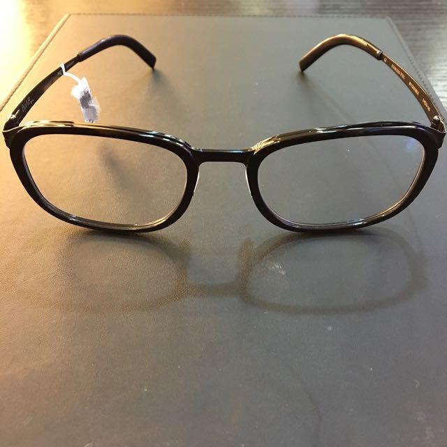 BYWP 眼鏡