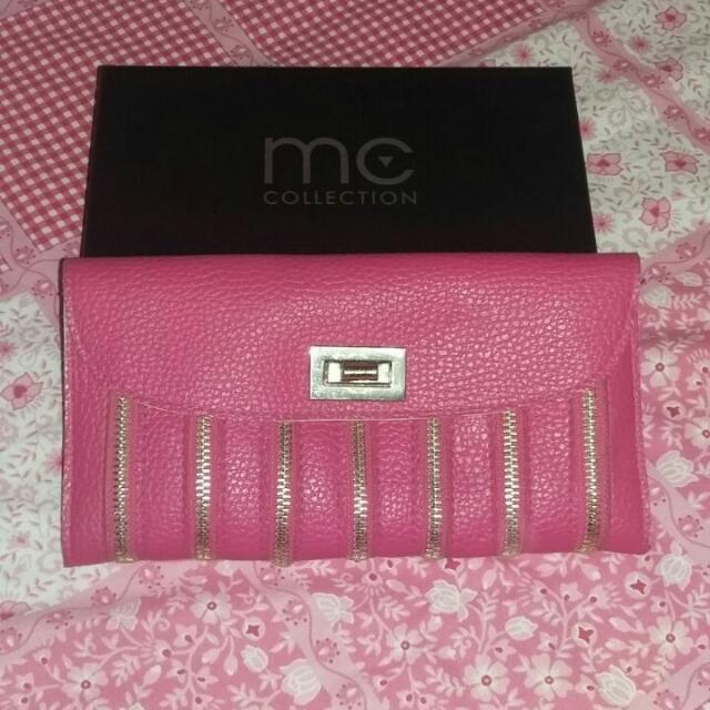 Dompet MC Collection