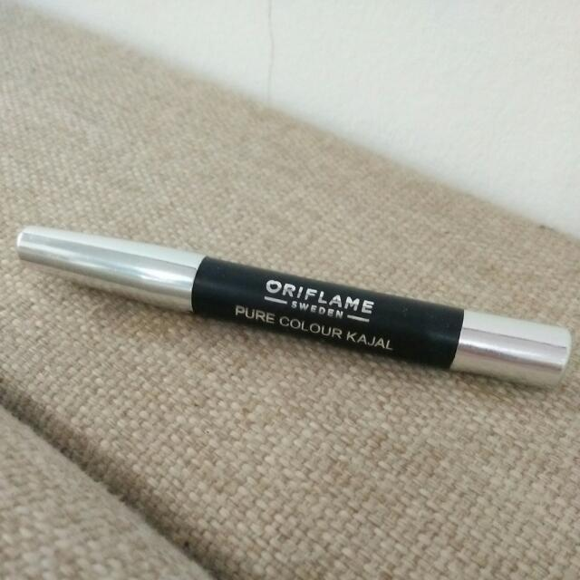 Eyeliner Oriflame