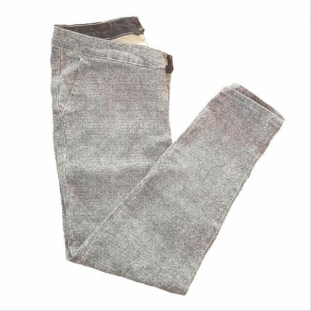 Forme Pant