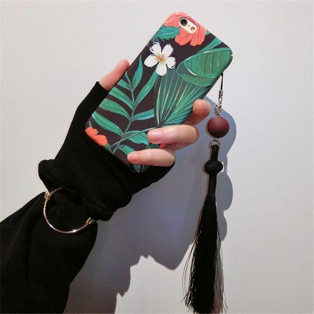i6i7手機殼