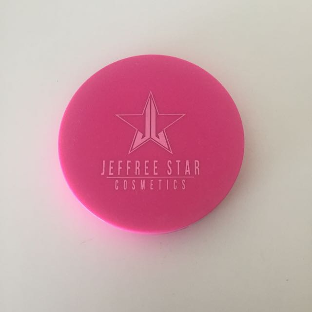 Jeffree Star Skin Frost *Authentic*