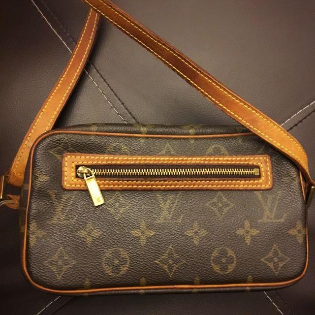 Lv Mini Bag