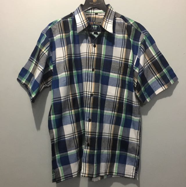 Milazio Shirt
