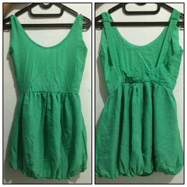 Preloved - Dress