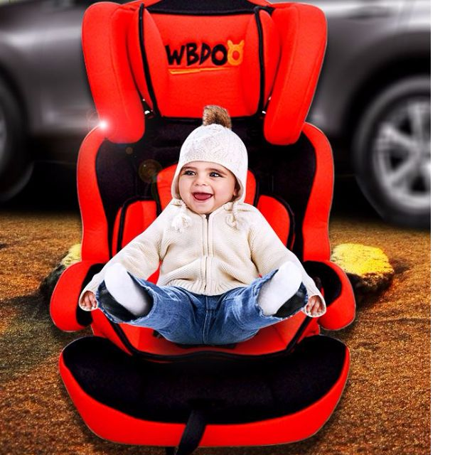 Preorder Portable Baby Car Seat Baby Safety Seat Car Seat Cushion Car Seat Infant Car Seat Booster Car Seat Kids Car Seats Car Cushion Baby
