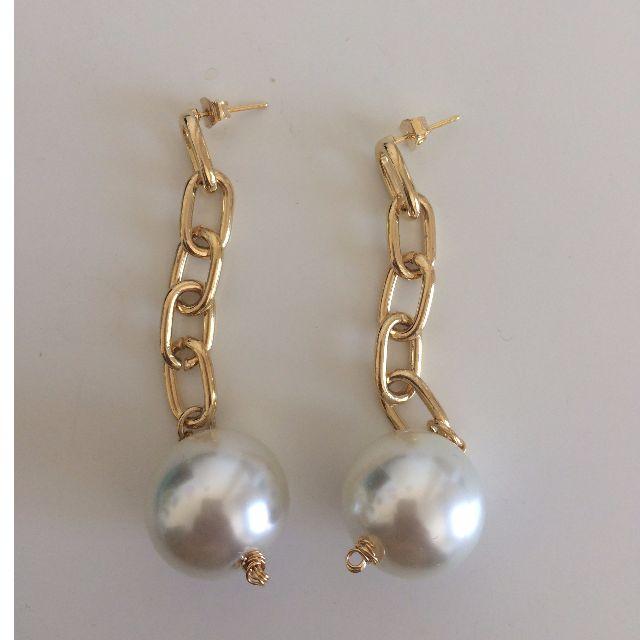 Stylenanda earring