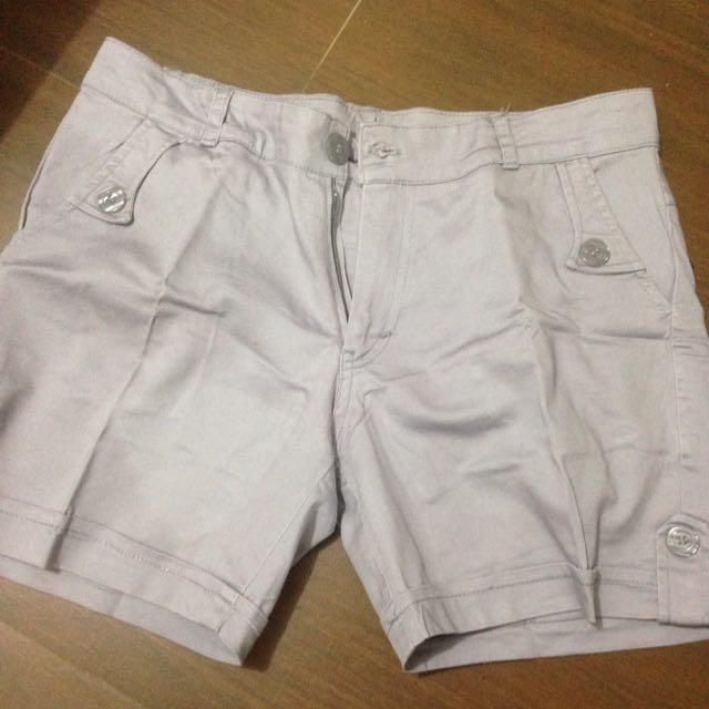 Unbranded Hot Pants