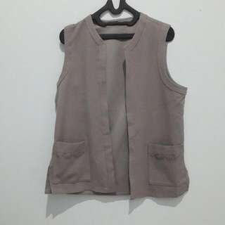 Reprice Outer