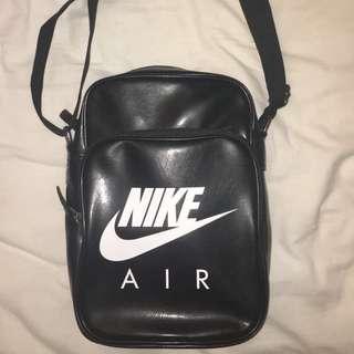 Nike Air Bumbag
