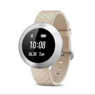 💌Huawei Activity Tracker
